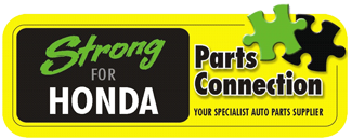 STRONG_HONDA_logo_New